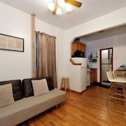 B's Monthly 1BR Amazing Apartment In NYC
