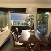 Spacious 2 Bedroom Suite - 5 Minute Walk From Skaha Beach