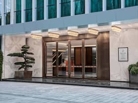 Delta Hotels by Marriott Kunming