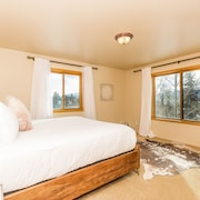 200 W Buffalo Unit A by Summit County Mountain Retreats