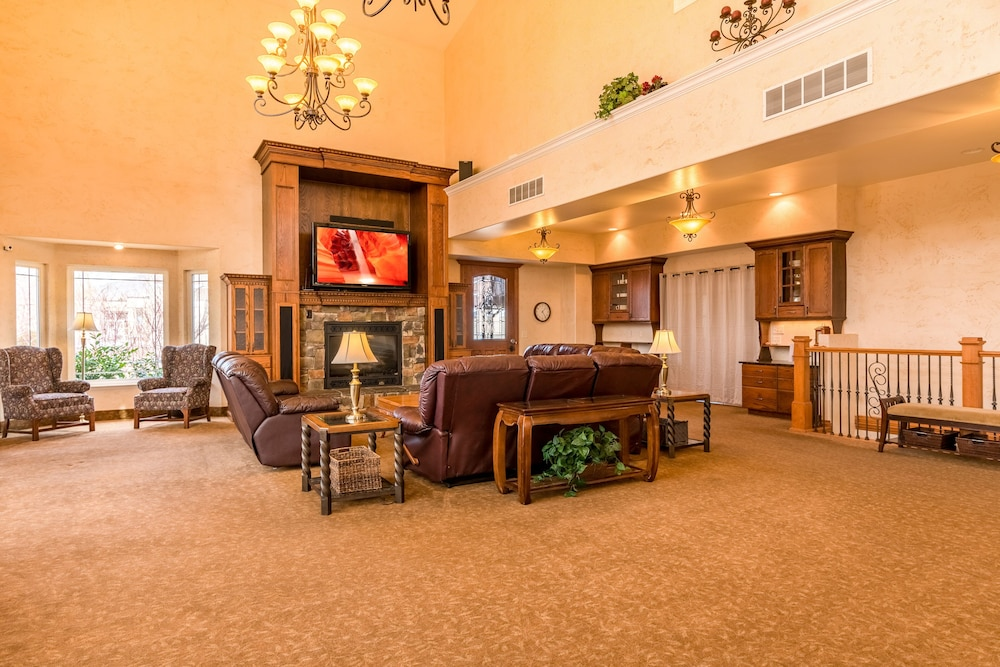 Featured Image, Suburban Retreat at the Foot of the Rockies: Sleeps 22+