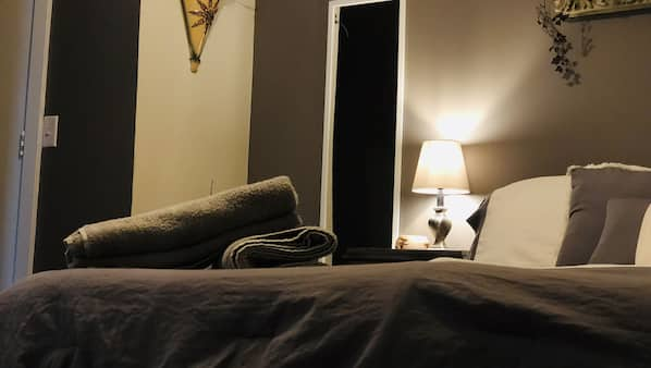 1 sovrum och internet