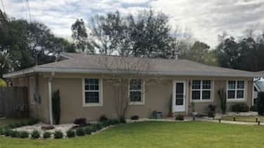 Cozy Home Near Downtown Fort Walton Beach
