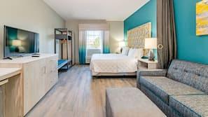 Down comforters, desk, cribs/infant beds, rollaway beds