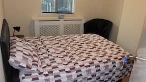 4 bedrooms, Internet
