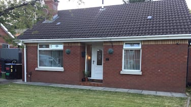 Immaculate, Relaxing 2 Bed House to Enjoy