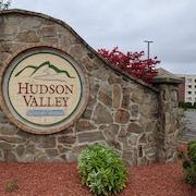 Hudson Valley Resort