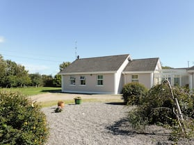Kilmore Holiday Home