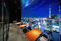 The Gate Hotel Kaminarimon (4 of 158)