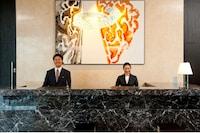 The Gate Hotel Kaminarimon (9 of 158)