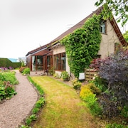 Burnbank B&B