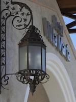 Hotel Suite Villa Maria (21 of 32)