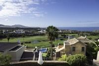 Hotel Suite Villa Maria (30 of 32)