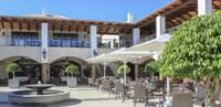 Hotel Suite Villa Maria (18 of 32)