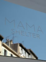 Mama Shelter Marseille (18 of 89)