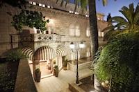 Villa Orsula (30 of 35)