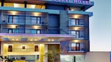 Quest Hotel Kuta - Tuban Hotels