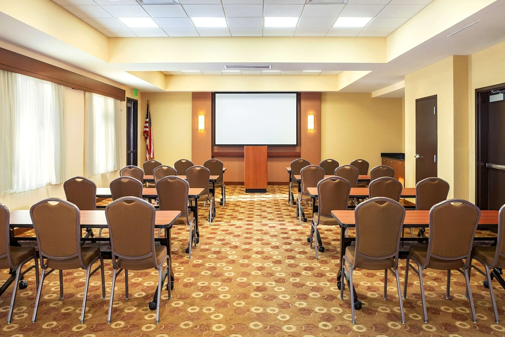 Meeting Facility, Hyatt Place San Diego/Vista-Carlsbad