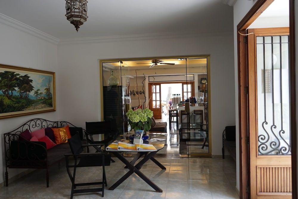 Apartamentos Torre Playa Pollensa 2019 Hotel Prices Expedia Co Uk