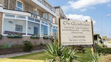 The Glendeveor - Newquay Hotels