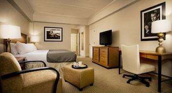 Hollywood Casino & Hotel