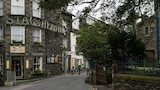 Stags Head Hotel - Windermere Hotels