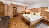 Emma Historic Hotel - Villabassa Hotels