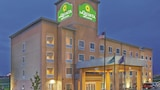 La Quinta Inn & Suites Dickinson - Dickinson Hotels