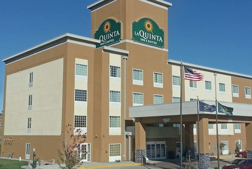 La Quinta Inn & Suites by Wyndham Dickinson