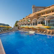 Hotel Cartago - All Inclusive