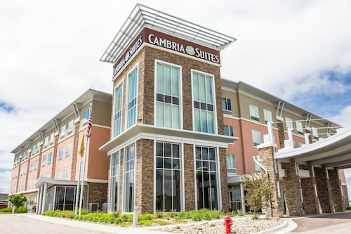 Great Place to stay Cambria Hotel near Rapid City