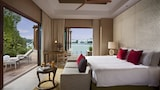 Resorts World Sentosa - Beach Villas - Singapore Hotels