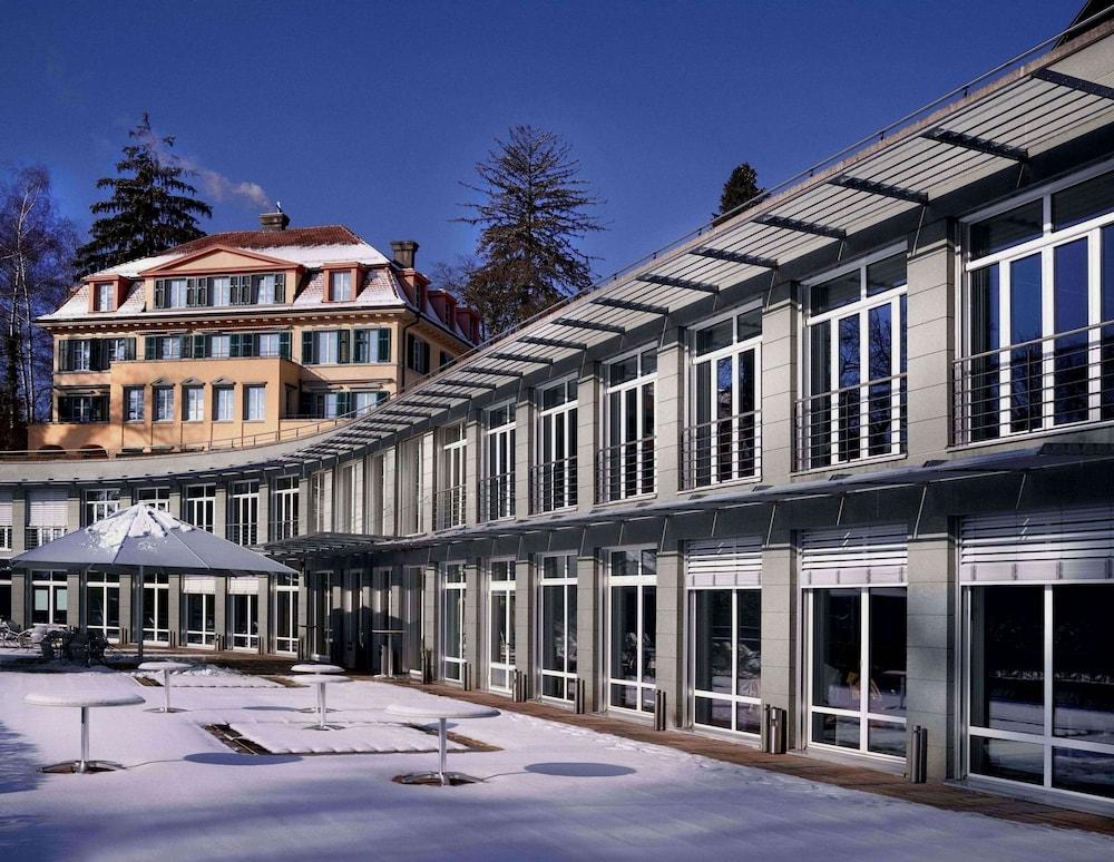 Zurich development center 2017 room prices deals for Boutique hotel zurich centre