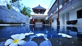 Surintra Boutique Resort - Choeng Thale Hotels