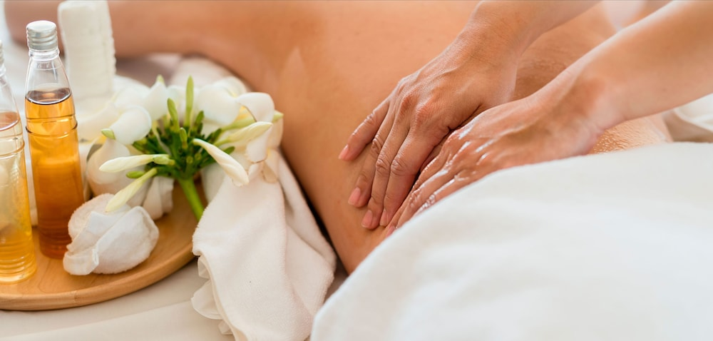 Spa, Desire Pearl Luxury All Inclusive - Couples Only