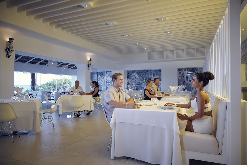 Restaurant, Desire Pearl Luxury All Inclusive - Couples Only