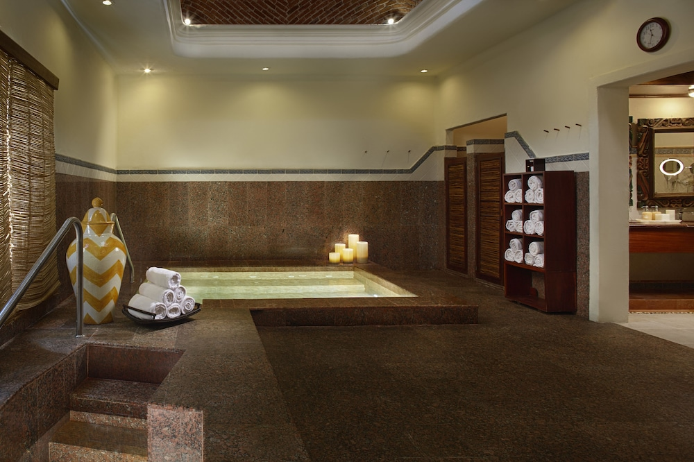 Steam Room, Desire Pearl Luxury All Inclusive - Couples Only