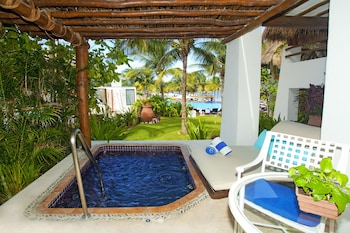 Desire Riviera Maya Pearl Resort All Inclusive- Couples Only, Cancun on