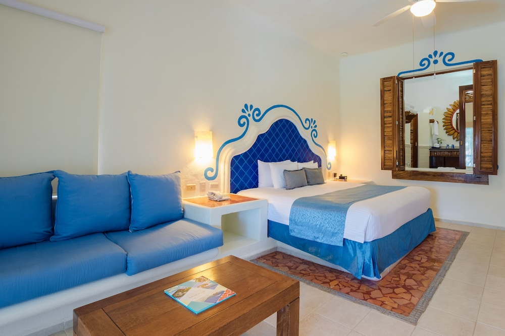 Room, Desire Pearl Luxury All Inclusive - Couples Only