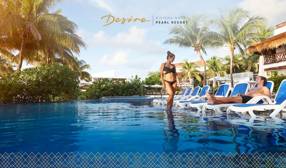 Featured Image, Desire Pearl Luxury All Inclusive - Couples Only