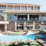 Umthunzi Hotel & Conference