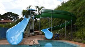 Toboágua