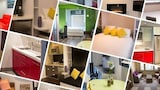 Micro Boutique Living - Antigonish - Antigonish Hotels