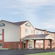 Days Inn by Wyndham Evans Mills/Fort Drum