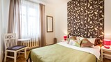 The Secret Garden Apartments - Krakow Hotels
