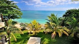 Le Cardinal Exclusive Resort - Trou aux Biches Hotels