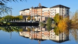 Residence Inn by Marriott Idaho Falls - Idaho Falls Hotels
