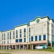 Wingate by Wyndham Gulfport MS