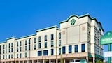 Wingate by Wyndham Gulfport MS - Gulfport Hotels