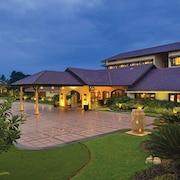 Madhubhan Resort & Spa